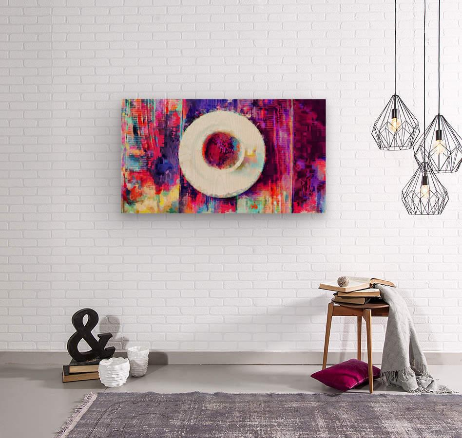 images   2019 11 12T202430.186_dap  Wood print