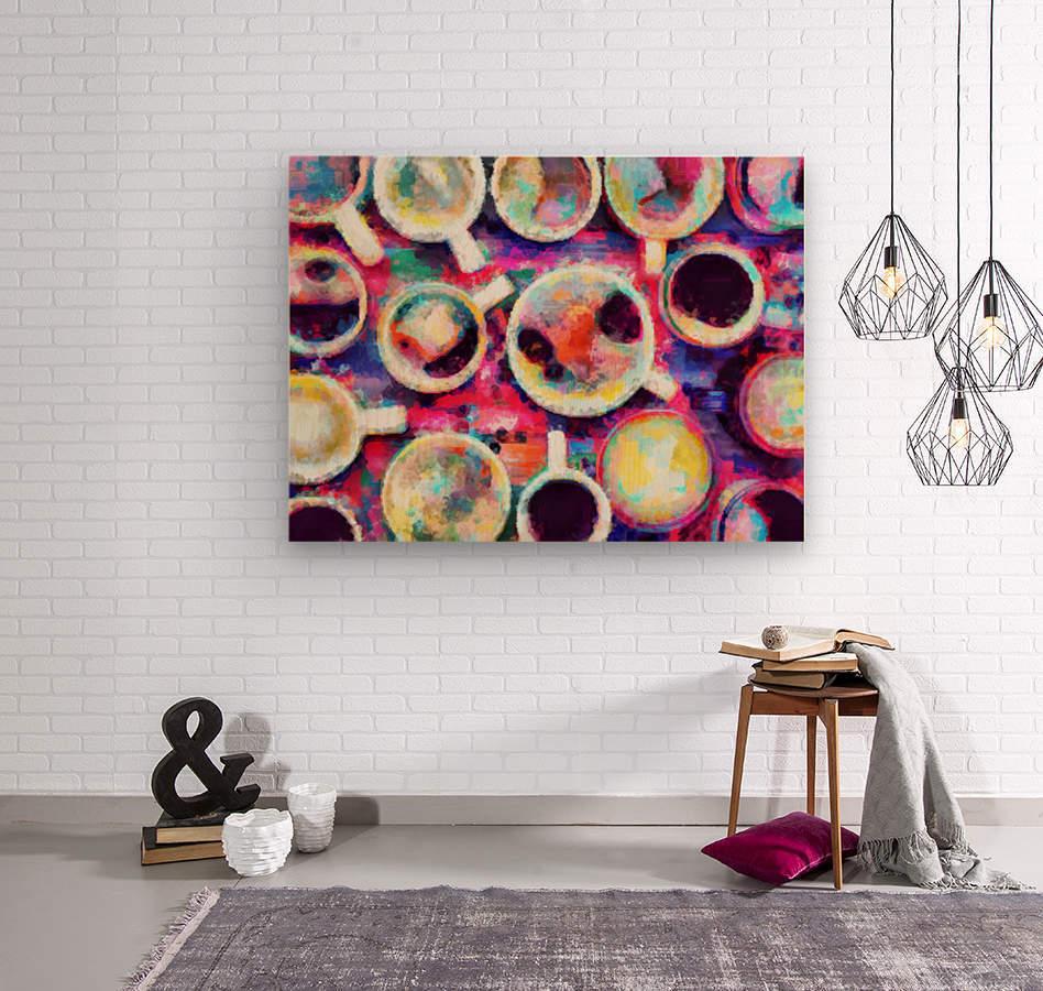 images   2019 11 12T202430.435_dap  Wood print