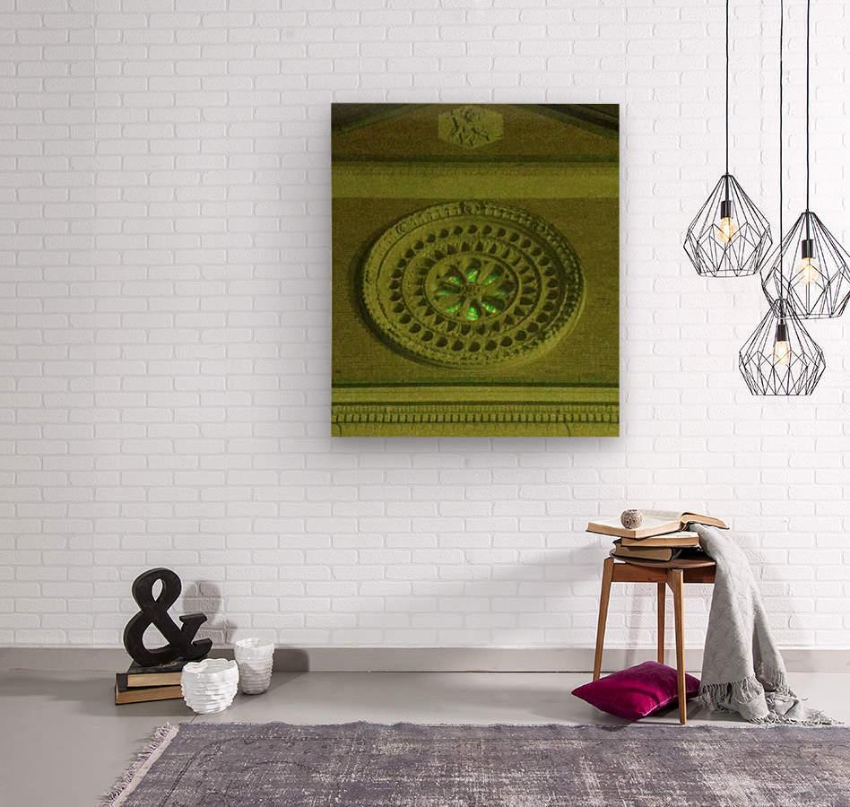 20191207_170322  Wood print