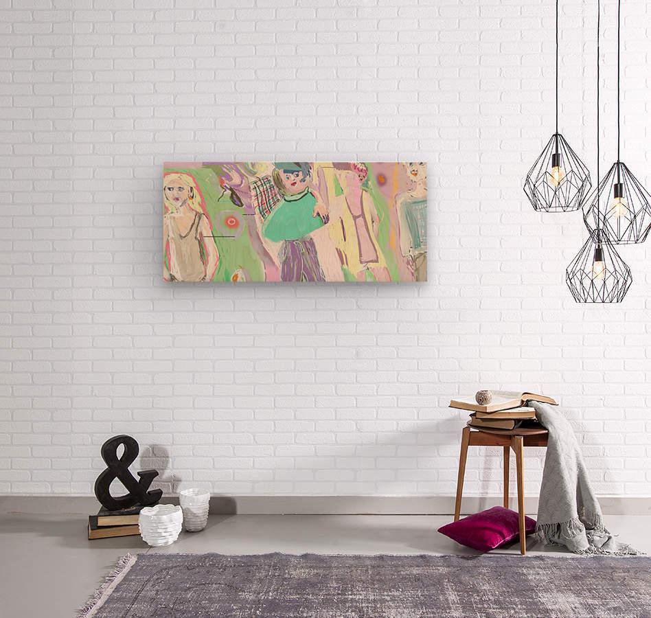 Image0396 (2)  Wood print