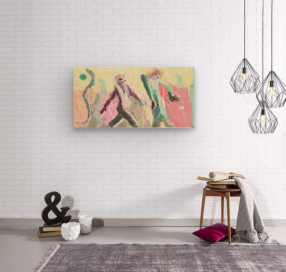 Image0423 (7)  Wood print