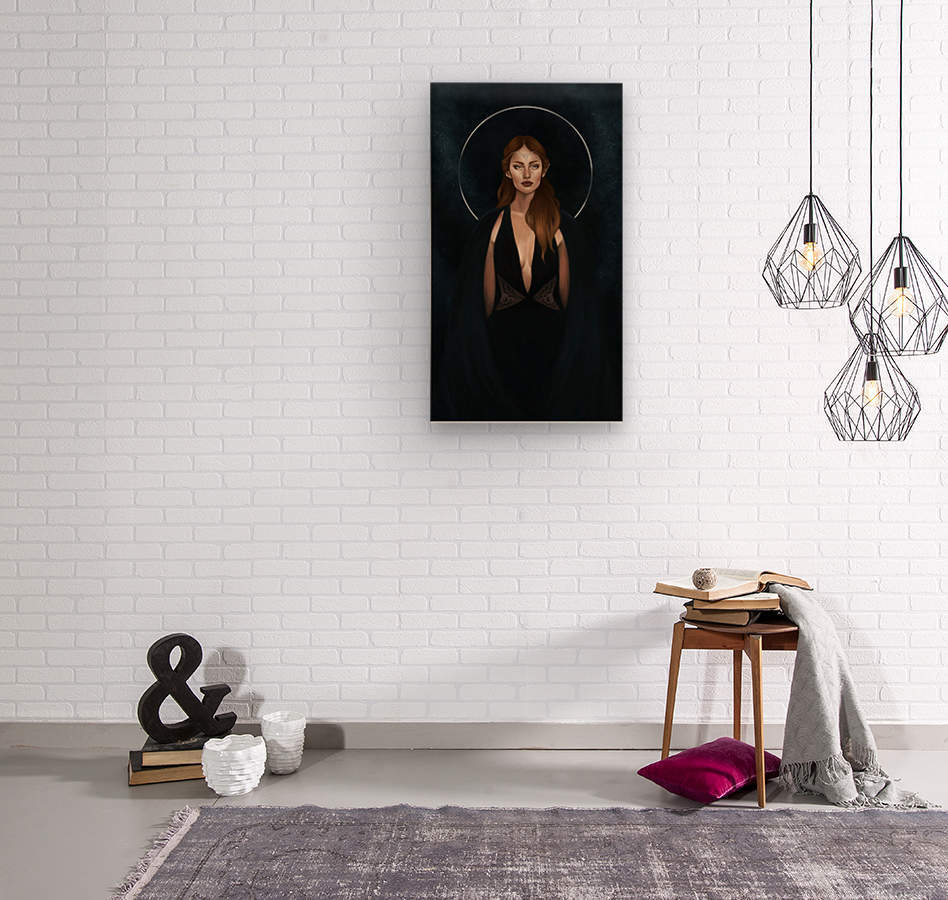 PicsArt_06 30 07.17.49  Wood print