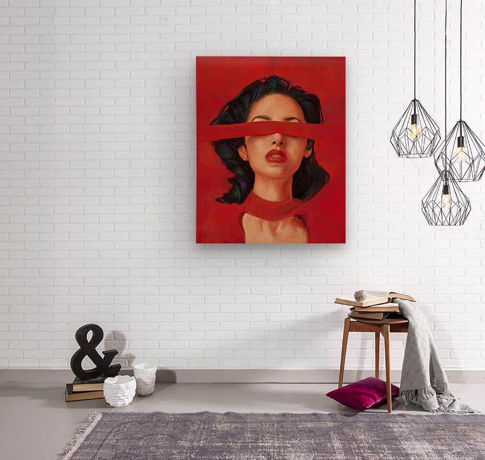 PicsArt_06 30 08.03.13  Wood print