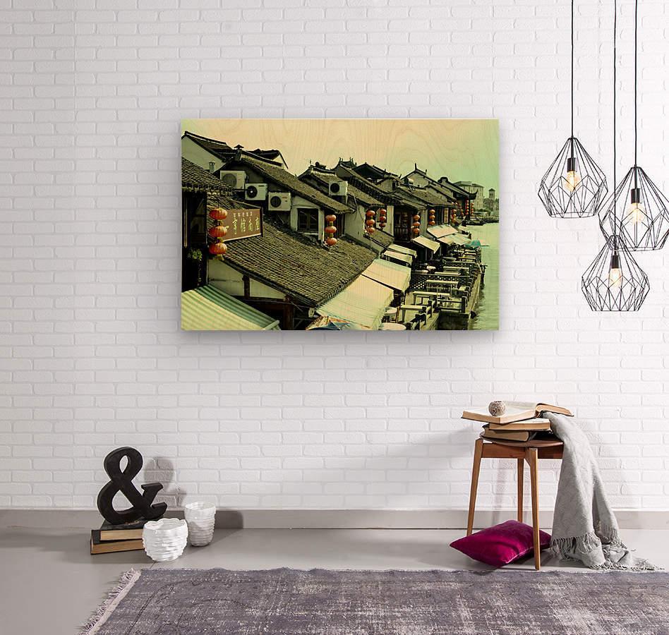 DSC_8974  Wood print