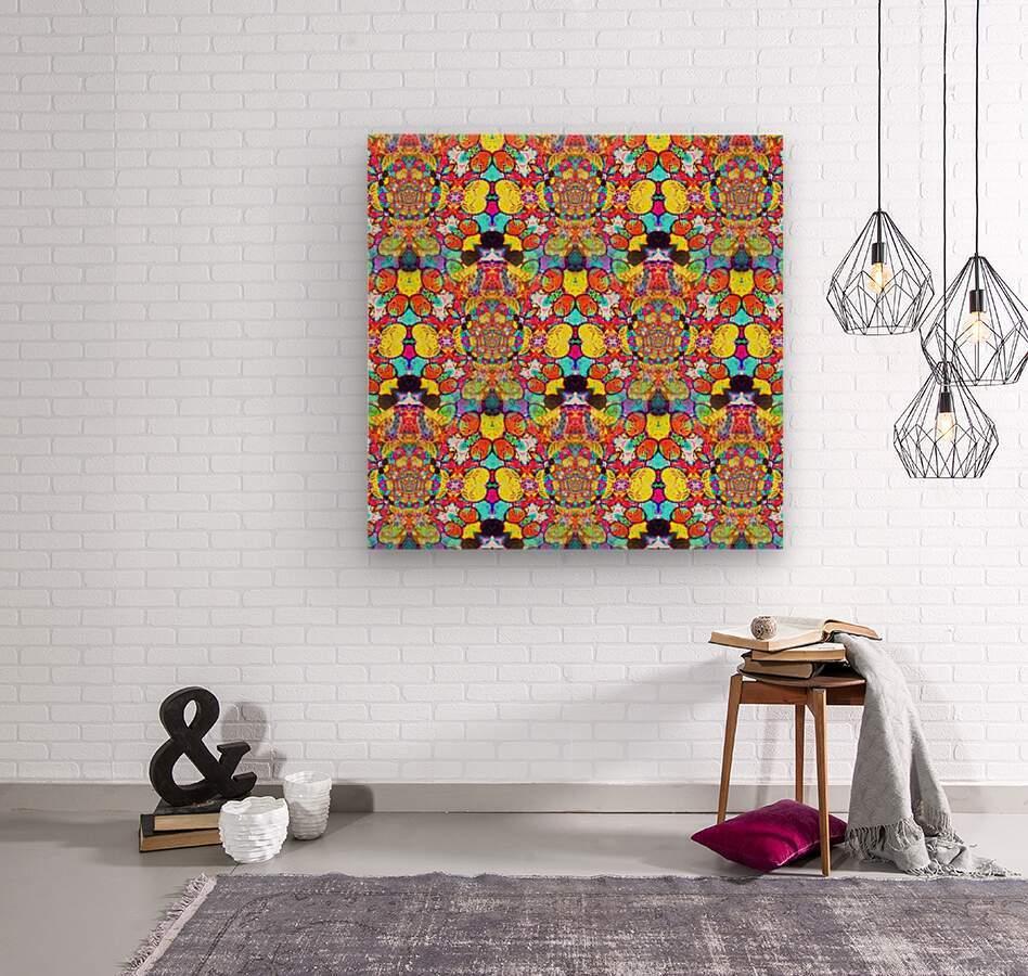 IMG_20200818_235312_474  Wood print