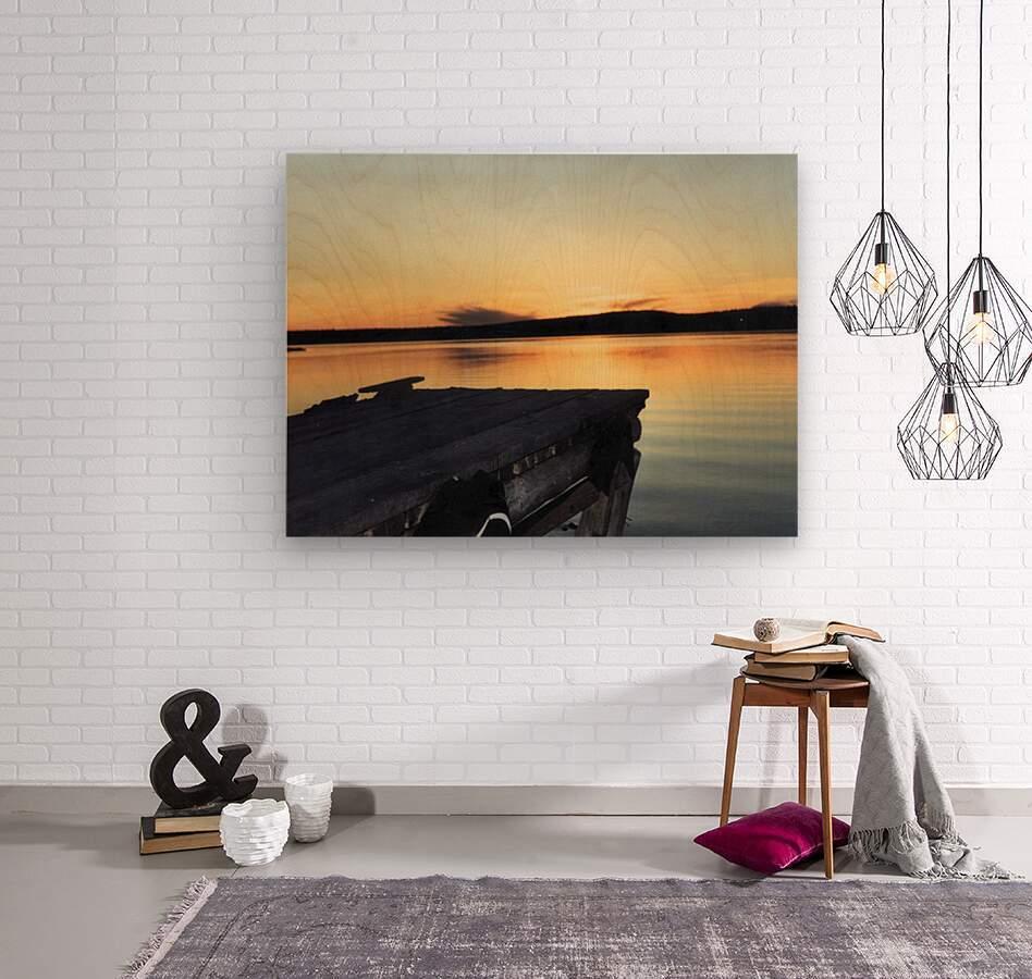 image_1601579335.5489  Wood print