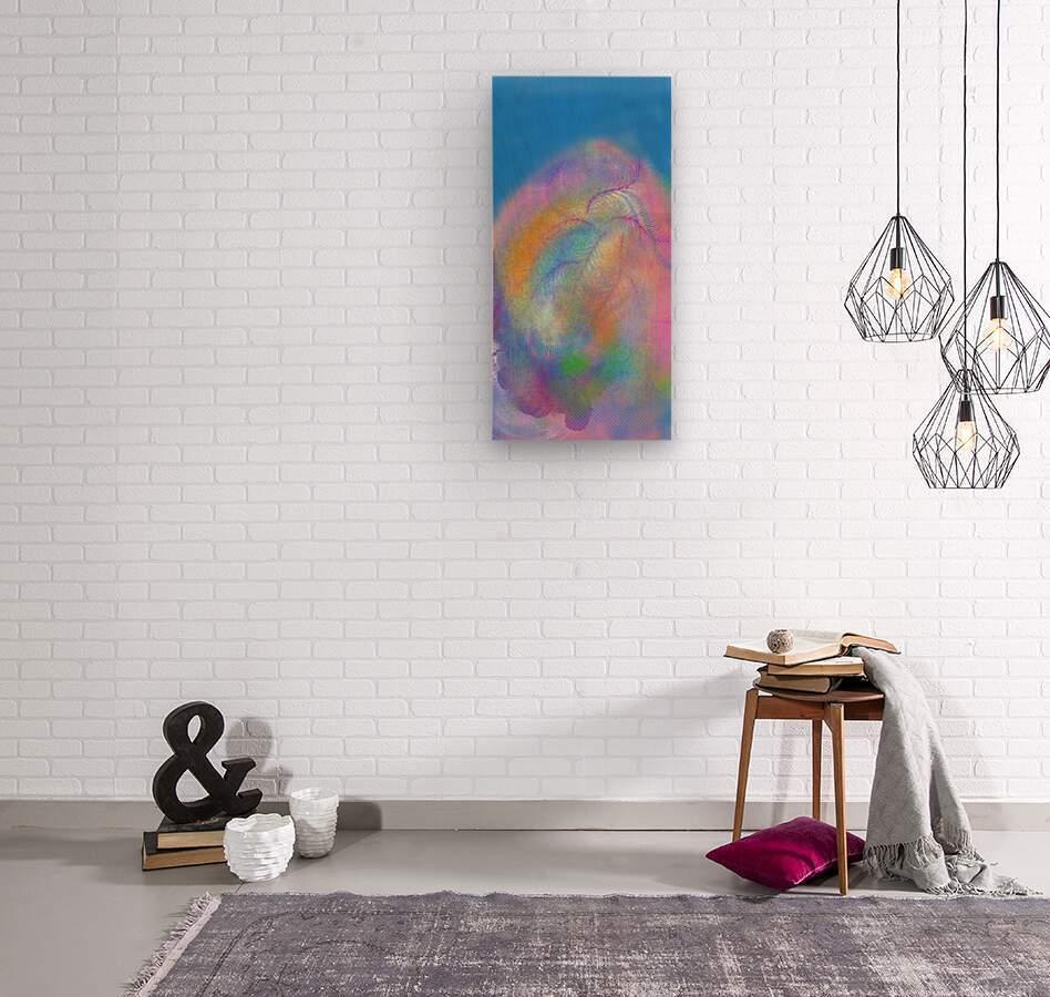 17982313 2b4f 434c 92d1 276899bd9571  Wood print