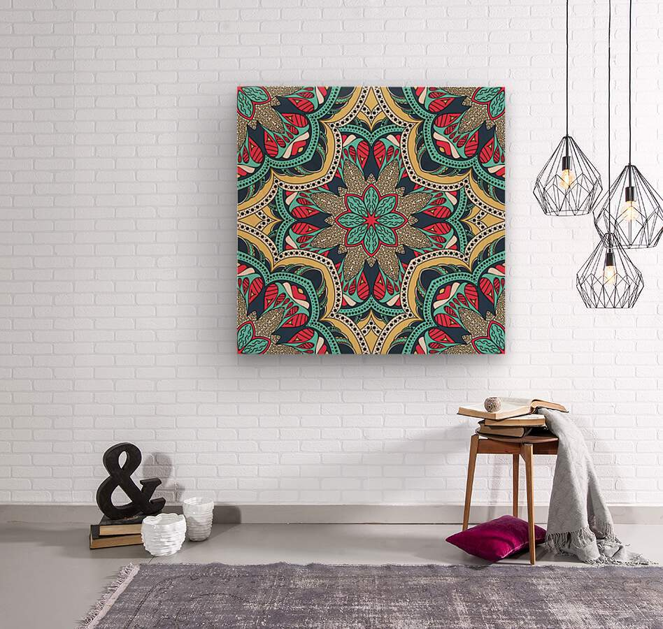 OLPWC90 1623086694.8857  Wood print