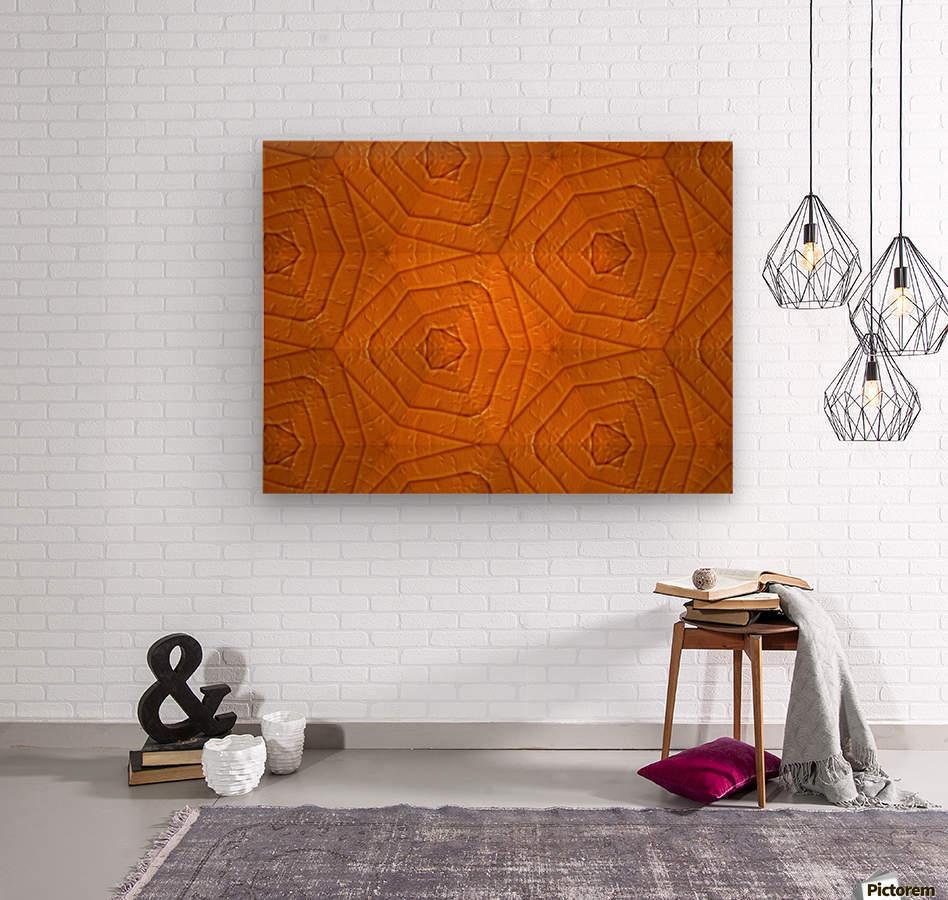 IMG_5036  Wood print