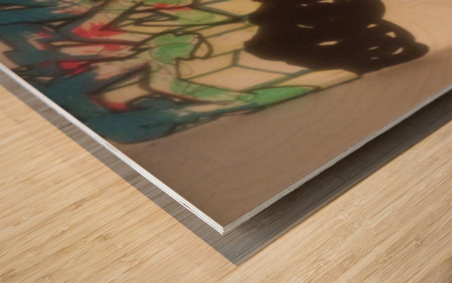 15175426196081974231768 Wood print