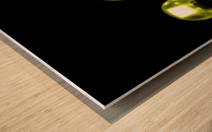 sofn-4469C756 Wood print