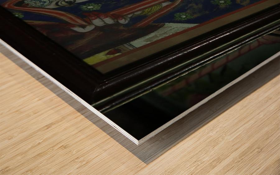 JQ8A3301 Wood print