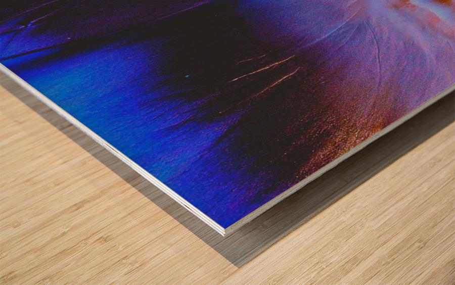 20180919_211044 Wood print