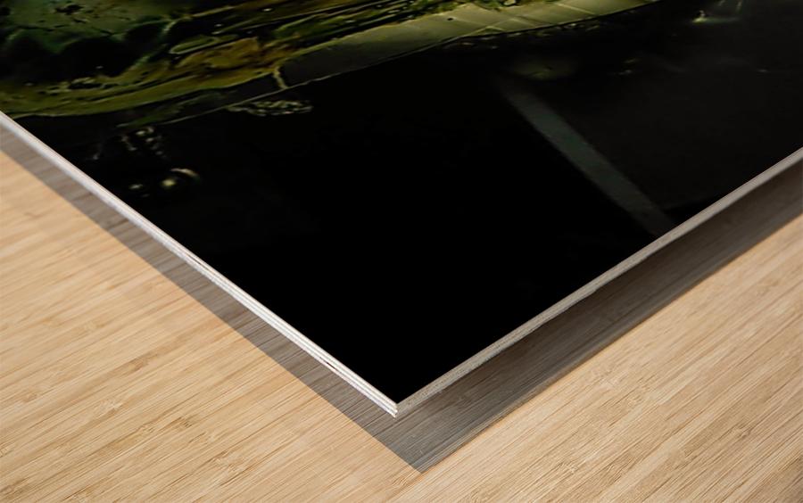 1538543976420 Wood print
