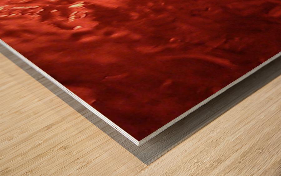 1539414699844 Wood print
