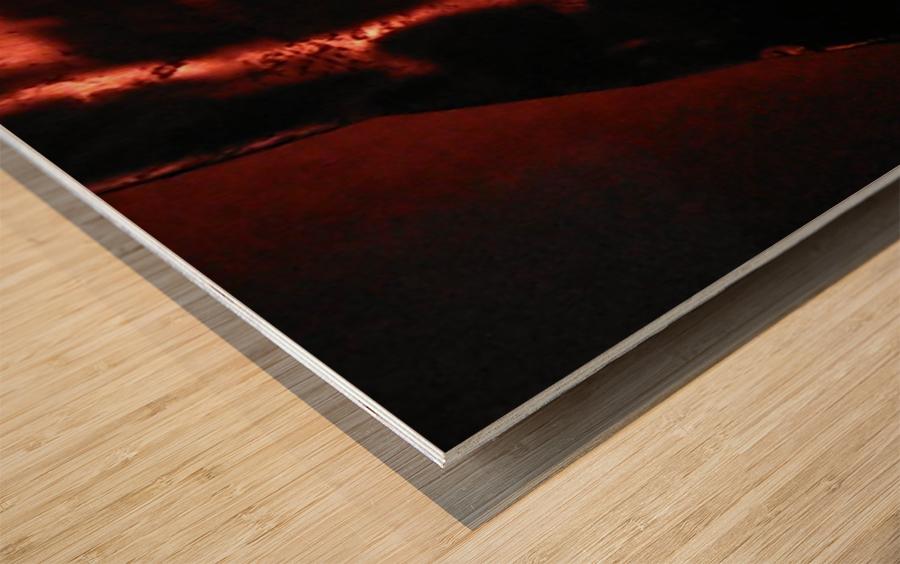 1539636696637_1539644026.64 Wood print