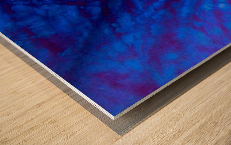 1541255183574 Wood print