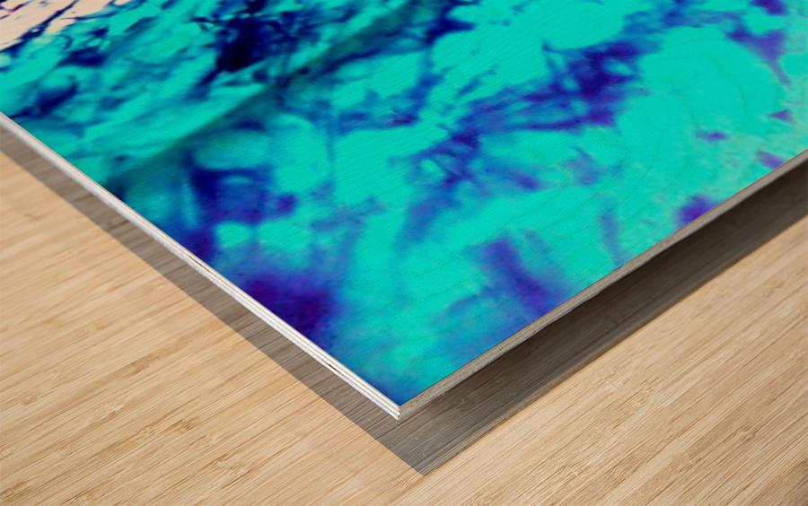 1541251395744 Wood print
