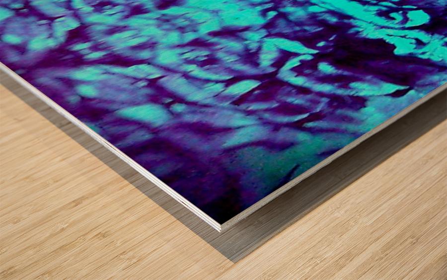 1541251774043~2 Wood print