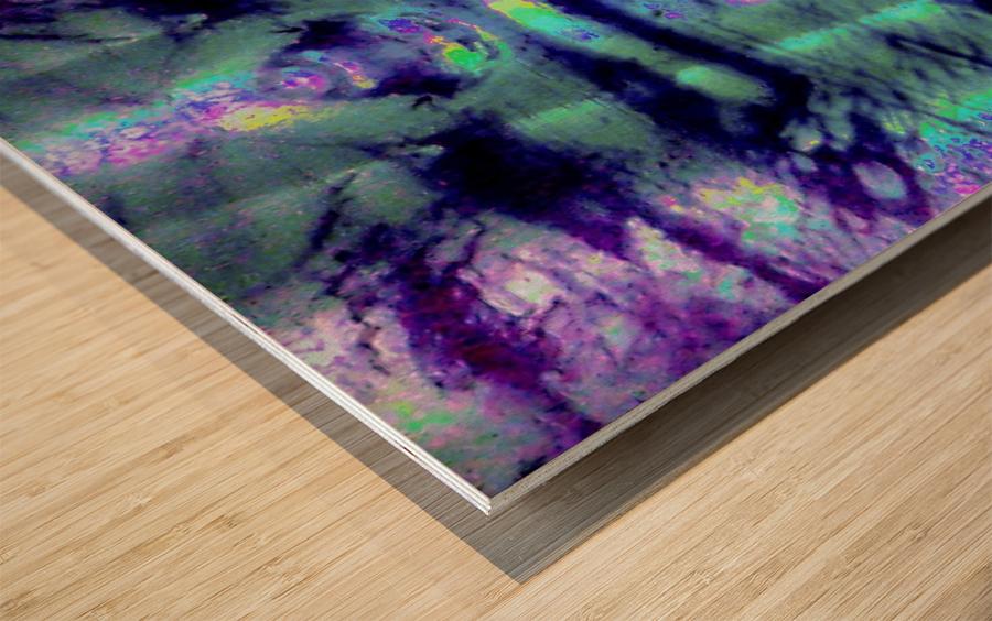 IMG_20181103_141246 Wood print