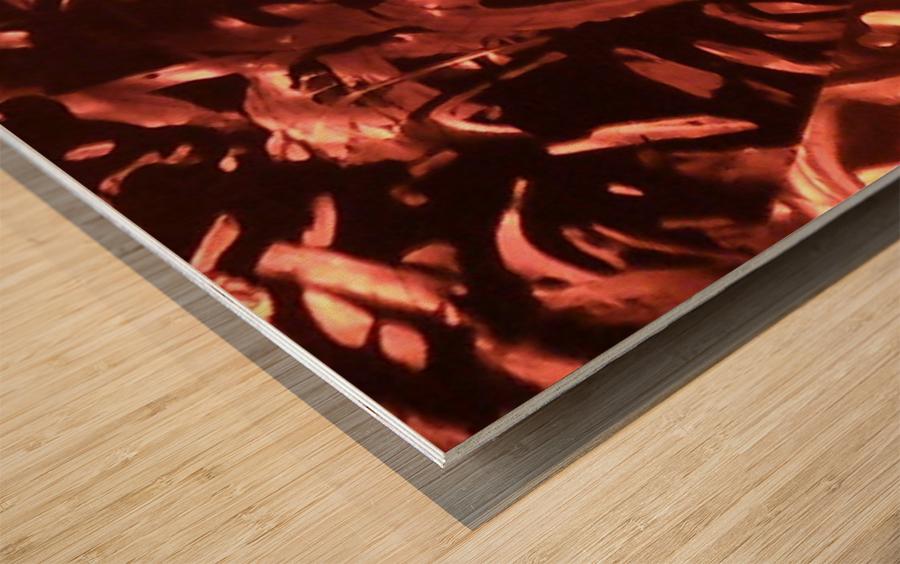 1541927128153 Wood print