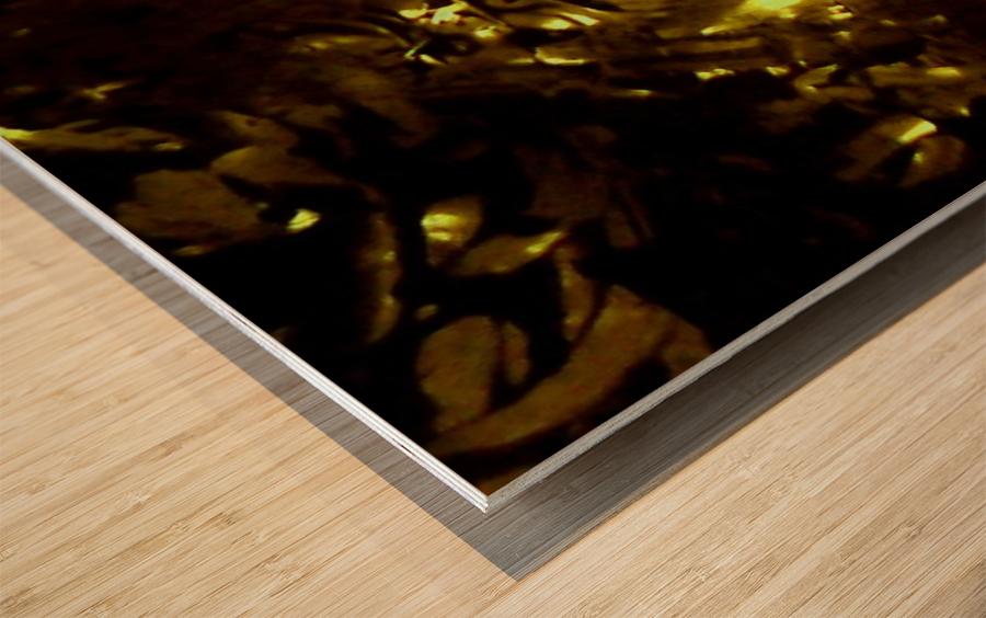 1541927640181 Wood print