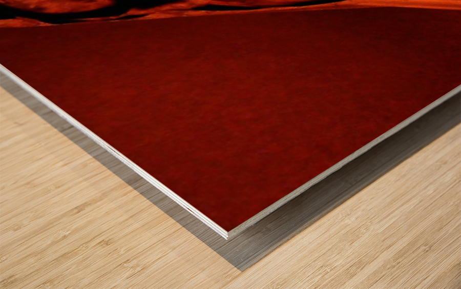 1542081462512 Wood print