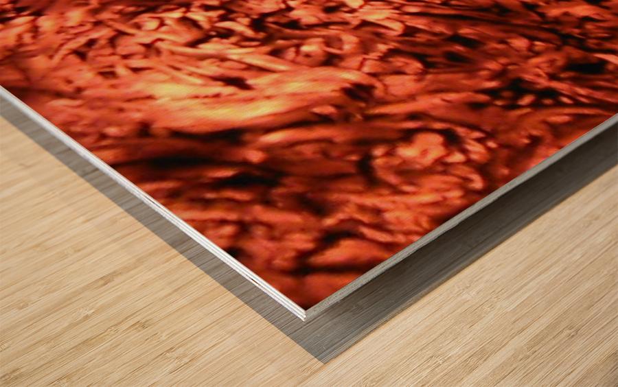 1542090801752_1542131801.48 Wood print