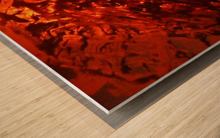 1542381110165 Wood print