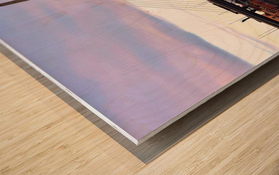 12.5.18 Zakim Wood print