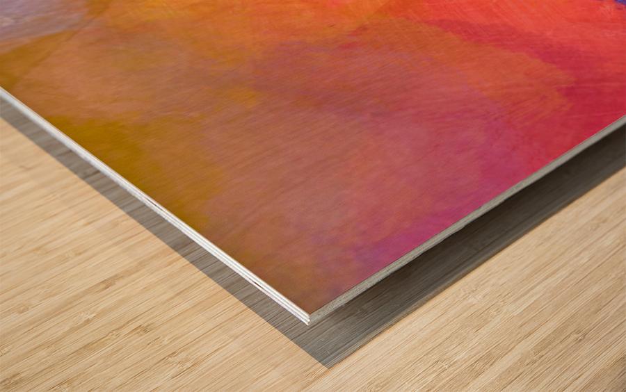 7B8242EA 92A7 4CCB 91D7 16450DC00EBA Wood print