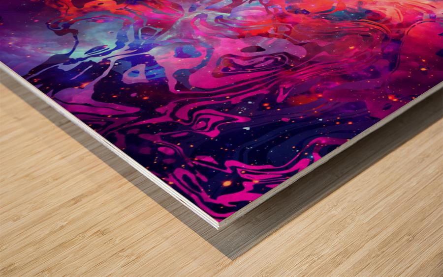 PR00 (1) Wood print