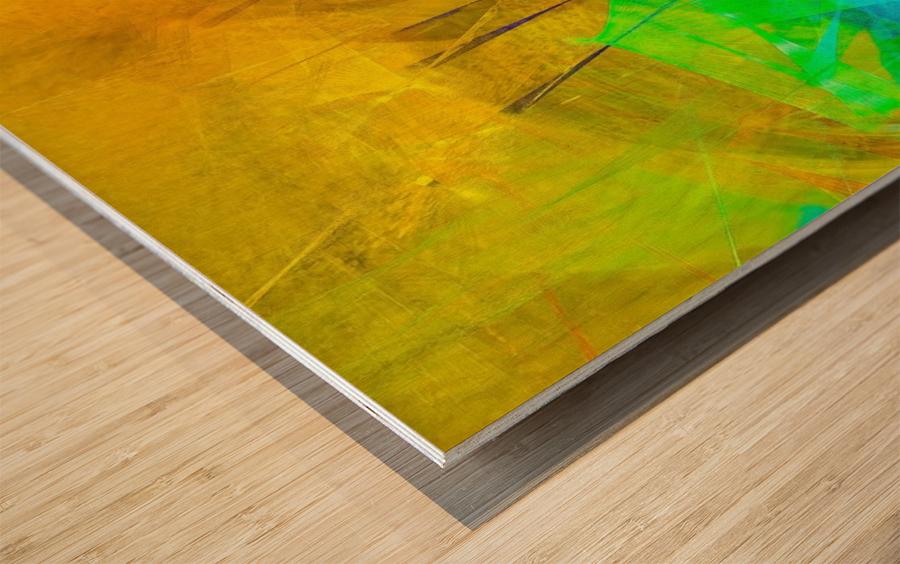 8C3CDFAC 3A56 41FE 9022 83E1F196DA56 Wood print