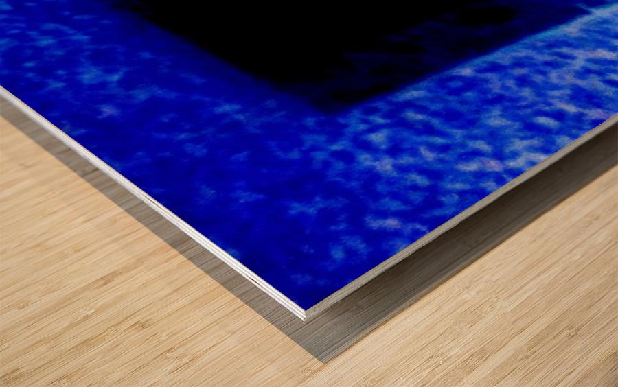 1547145458971 Wood print