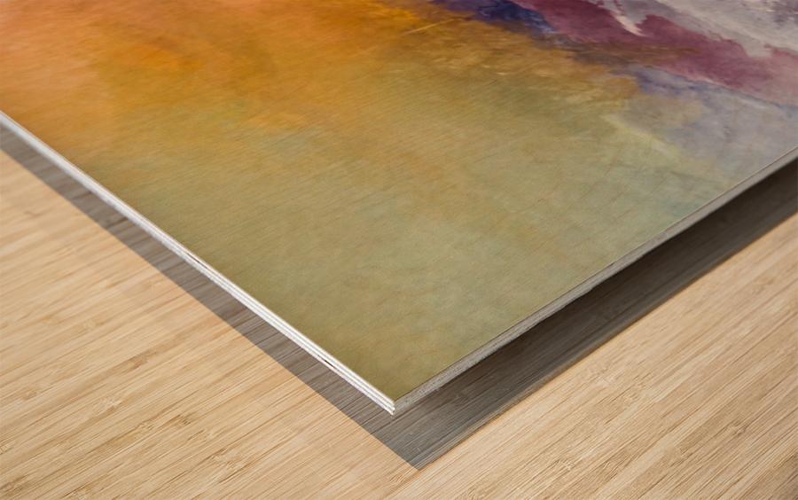 1F85985B CE79 4104 B69F 1FF87309E102 Wood print