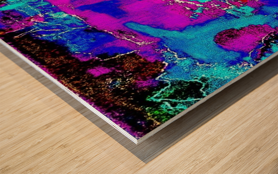 7BF53A90 2DBF 4335 BB1F 4ACD36AF0B5E Wood print