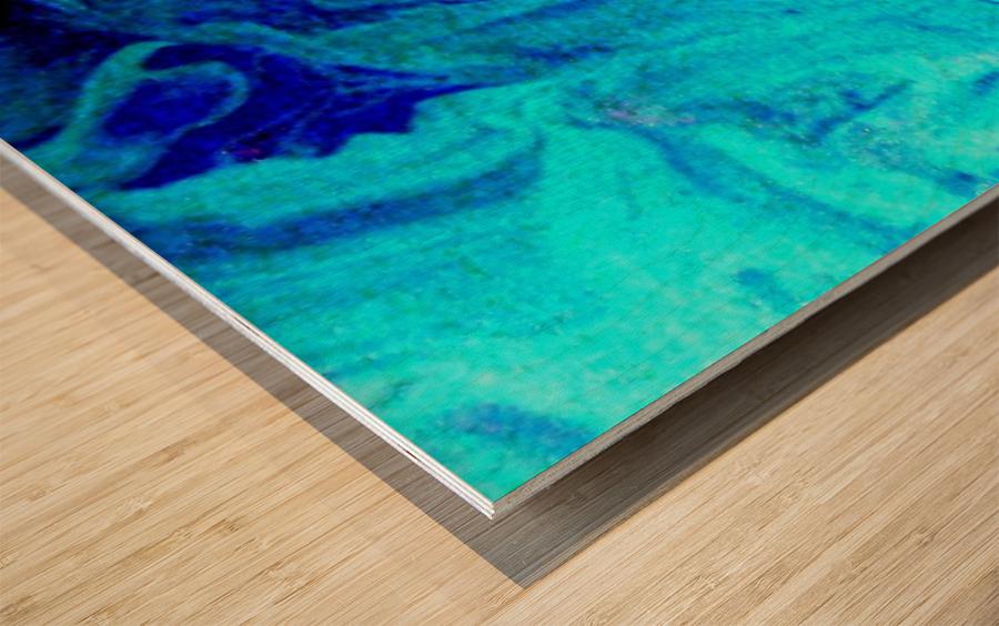 1550076120918 Wood print