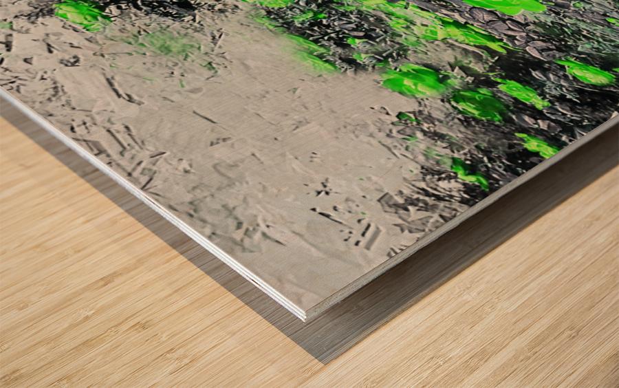 7E374240 FD69 4BD5 8609 CAC871FF3515 Wood print