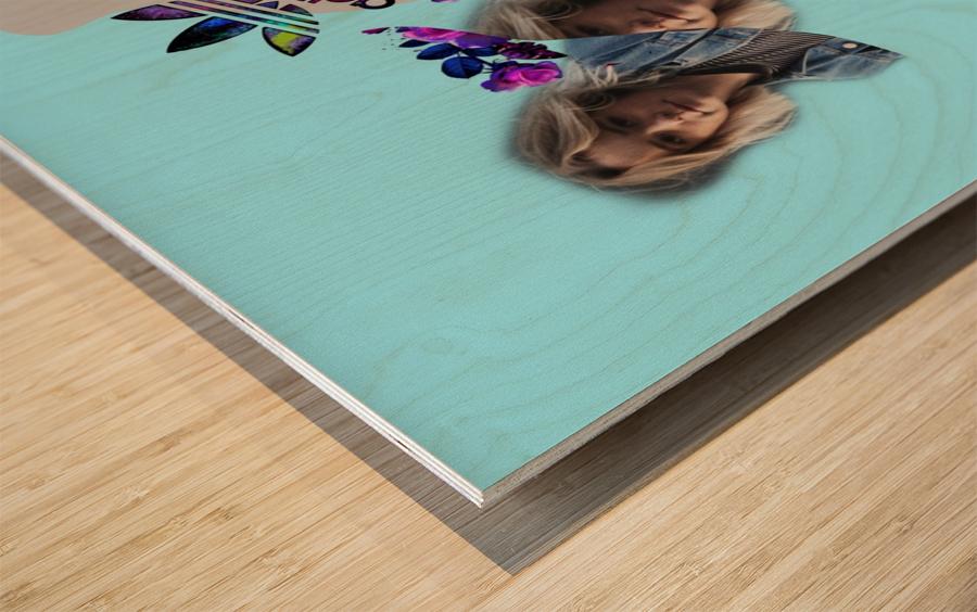 226201971425 Wood print