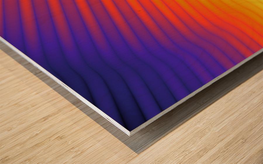 patterns shapes cool fun design (3) Wood print