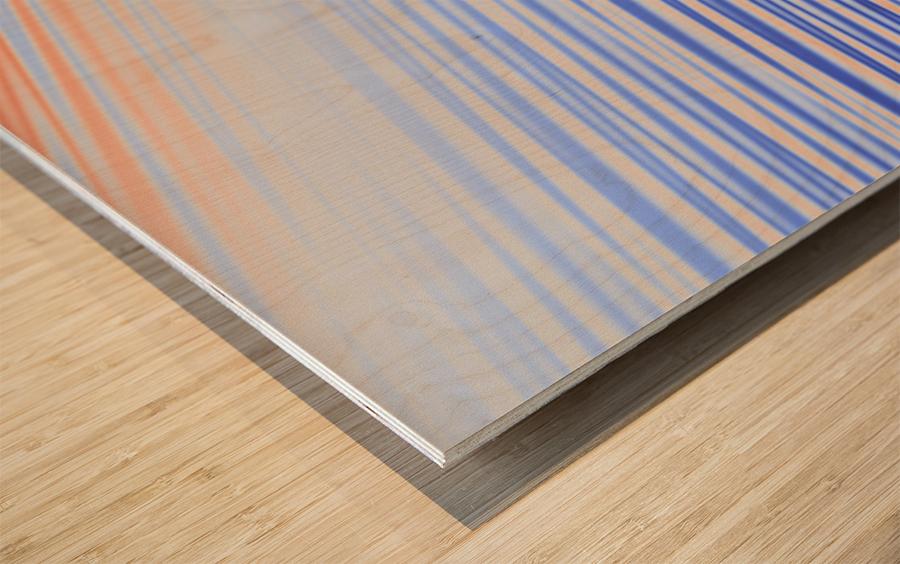 New Popular Beautiful Patterns Cool Design Best Abstract Art (97) Wood print