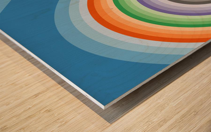Abstract art (7)_1558001655.6173 Wood print