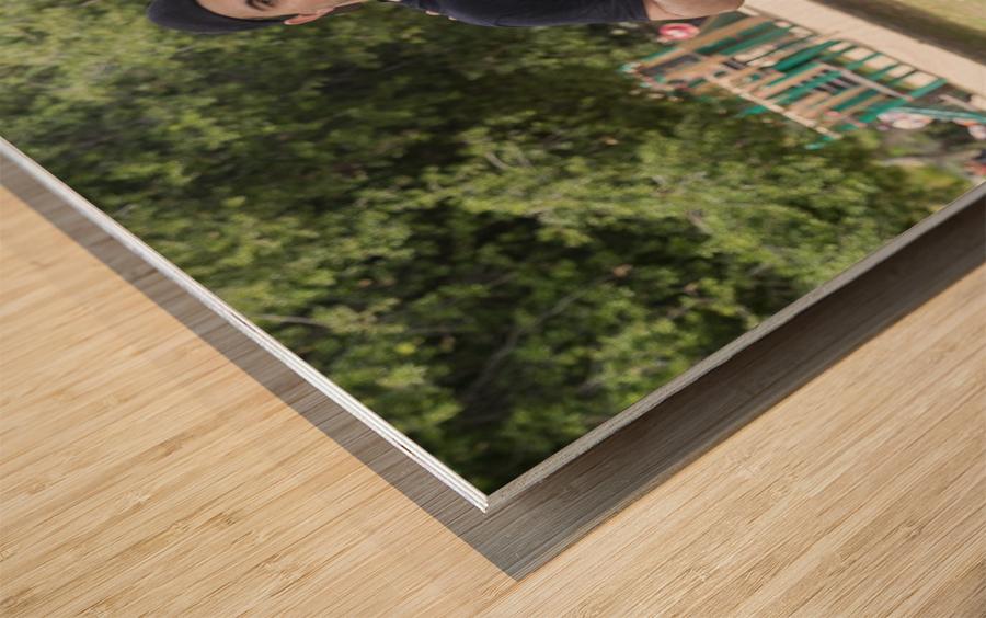 IMG_1614 Wood print