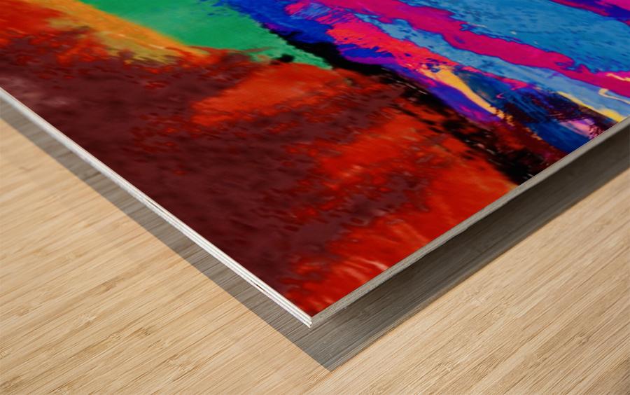 27C90667 5345 4823 A96D EF0FAC0C9A63 Wood print