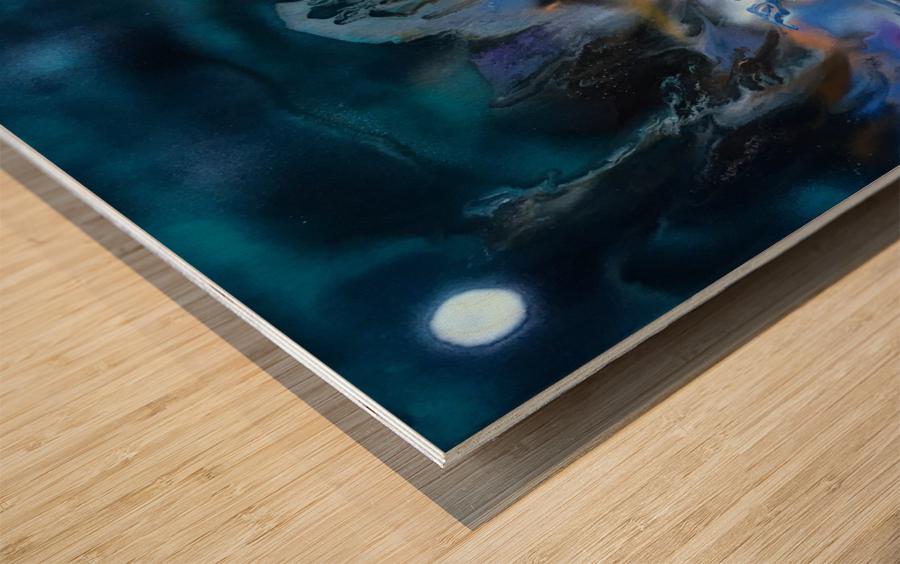 IMG_2652 Wood print