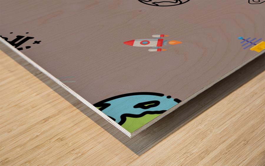 Space (5)_1560183087.2915 Wood print