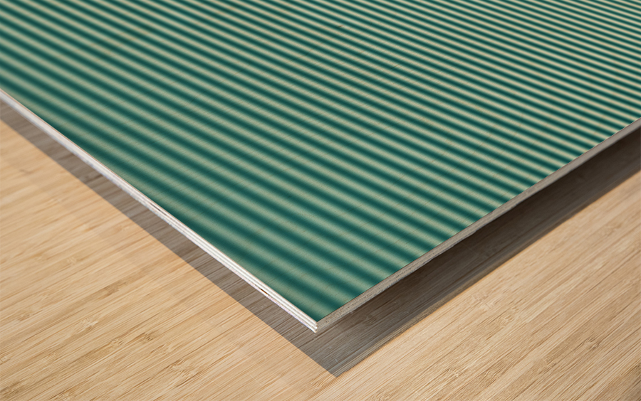 Cool Design (16) Wood print