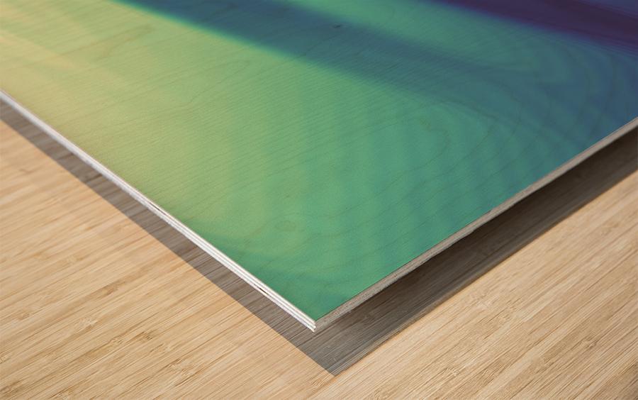Cool Design (40) Wood print
