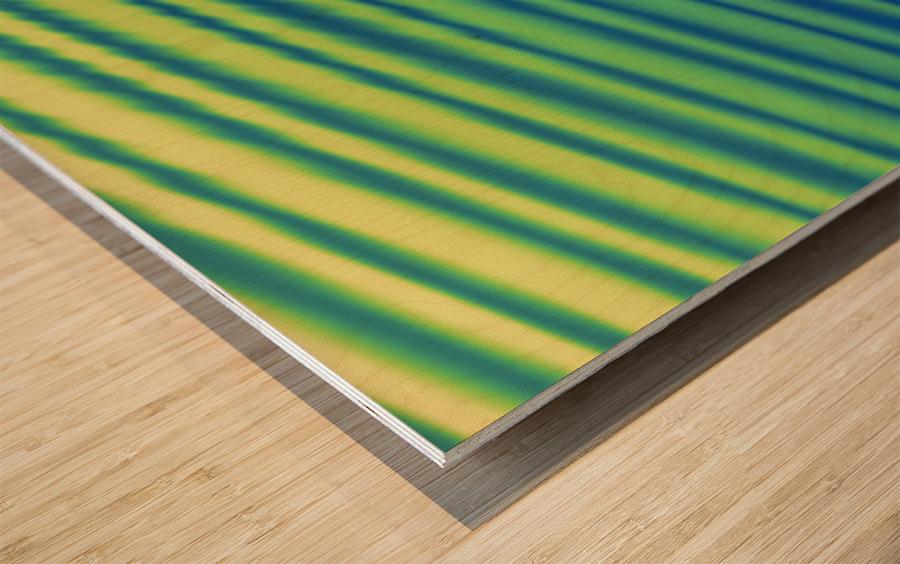 COOL DESIGN (22)_1561027458.3995 Wood print