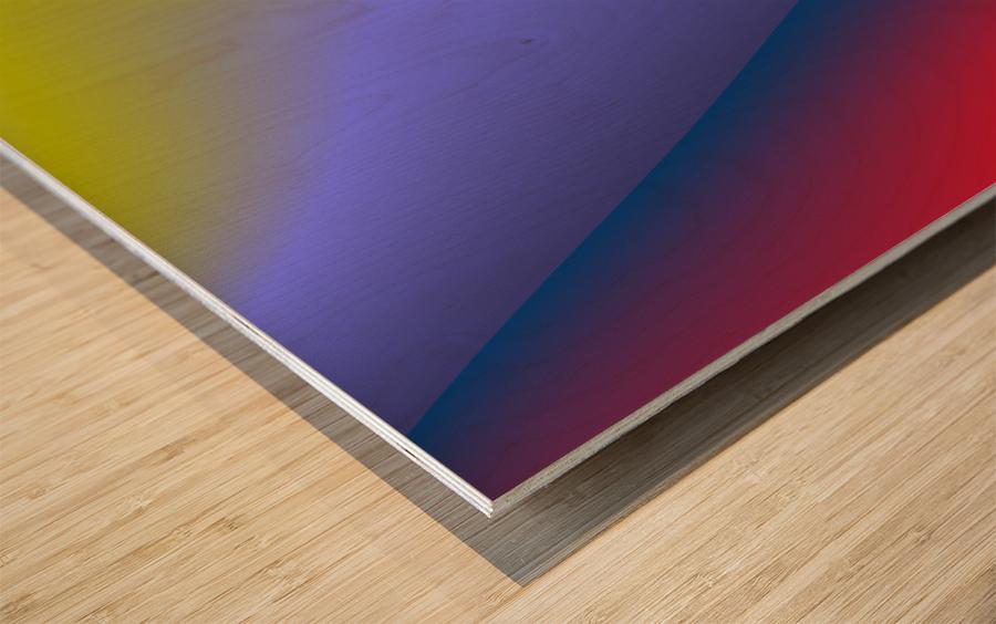 COOL DESIGN (69)_1561506812.4594 Wood print
